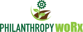 PhilanthrophywoRx