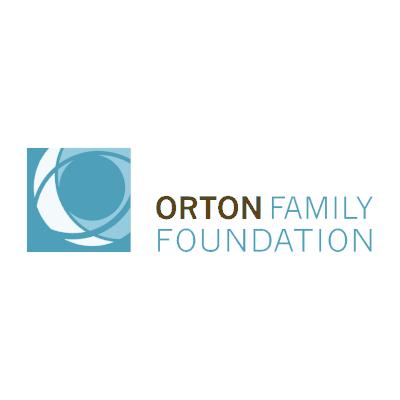 ortonfamilyfoundation-chip