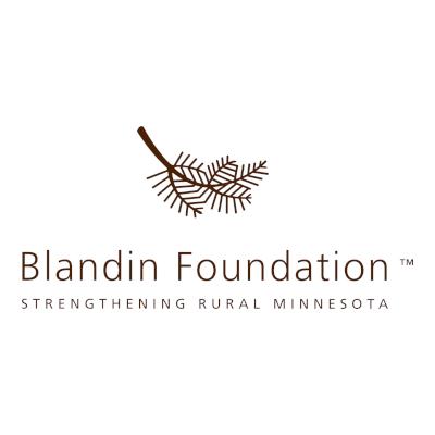 blandin-logo