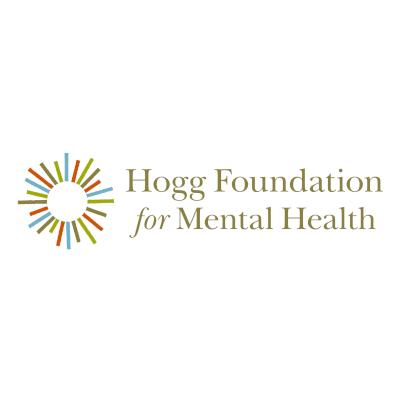 hogg foundation logo