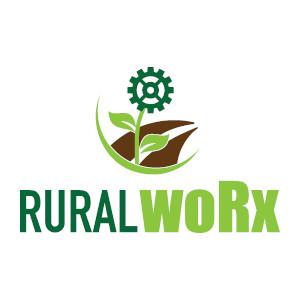 ruralworx-logo