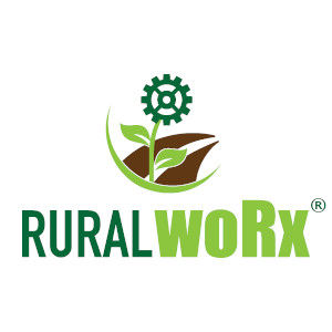 ruralworx logo