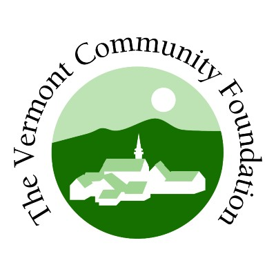 VERMONT COMMUNITY FOUNDATION