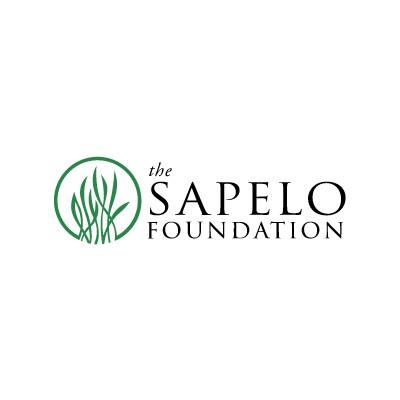 the-sapelo-foundation-logo